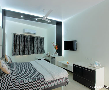 home_hotel2_gallery8